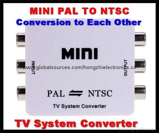 PS2手柄USB轉接口 PS2遊戲手柄轉換器 PS2有線手柄轉PC轉換器電腦 9