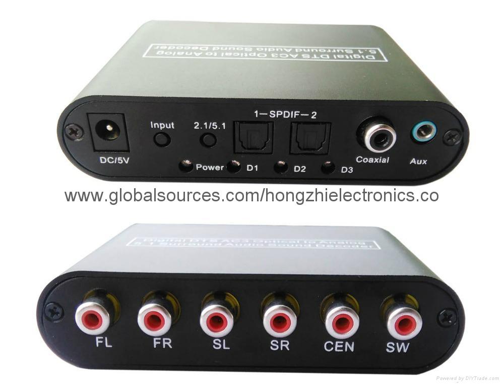 PS2手柄USB轉接口 PS2遊戲手柄轉換器 PS2有線手柄轉PC轉換器電腦 20