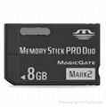 TF to MS Memory Stick Pro Duo Adapter,ez flash card,SD ADAPTER,MICRO SD ADAPTER 4