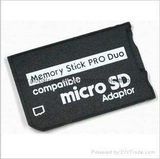 PSP记忆棒高速2GB/4GB,HX潮棒,MARK2,M2内存卡 17