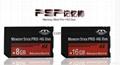 PSP记忆棒高速2GB/4GB,HX潮棒,MARK2,M2内存卡 2