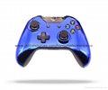 XBOX ONE handle Game Consoles Limited Handle Color wireless controller PC 10