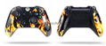 XBOX ONE handle Game Consoles Limited Handle Color wireless controller PC 14