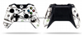 XBOX ONE handle Game Consoles Limited Handle Color wireless controller PC 16