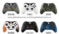 XBOX ONE gamepad xbox one wireless