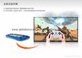 PAPK3 遊戲掌機 MP5儿童遊戲機 經典掌上遊戲機 64位遊戲 6