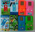 PAPK3 遊戲掌機 MP5儿童遊戲機 經典掌上遊戲機 64位遊戲 20