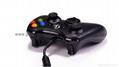 【厂家直销】XBOX360无线游戏手柄 360无线游戏手柄 游戏手柄 10