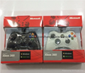 Microsoft XBOX360 wireless controller XBOX360 handle Game Consoles 11