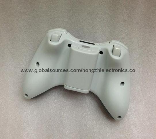 Microsoft XBOX360 wireless controller XBOX360 handle Game Consoles 6