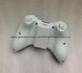 【廠家直銷】XBOX360無線遊戲手柄 360無線遊戲手柄 遊戲手柄 6
