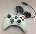 Microsoft XBOX360 wireless controller XBOX360 handle Game Consoles 12