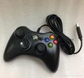 【廠家直銷】XBOX360無線遊戲手柄 360無線遊戲手柄 遊戲手柄 14