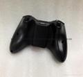 【厂家直销】XBOX360无线游戏手柄 360无线游戏手柄 游戏手柄 5