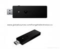 【廠家直銷】XBOX360無線遊戲手柄 360無線遊戲手柄 遊戲手柄 16