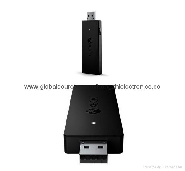 【厂家直销】XBOX360无线游戏手柄 360无线游戏手柄 游戏手柄 17