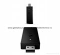 【廠家直銷】XBOX360無線遊戲手柄 360無線遊戲手柄 遊戲手柄 17