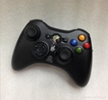 Microsoft XBOX360 wireless controller XBOX360 handle Game Consoles 3