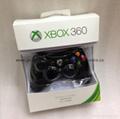 Microsoft XBOX360 wireless controller XBOX360 handle Game Consoles 2