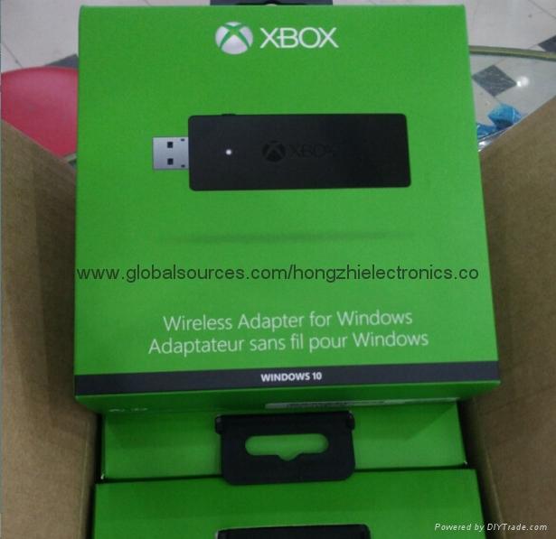 Microsoft XBOX360 wireless controller XBOX360 handle Game Consoles 19