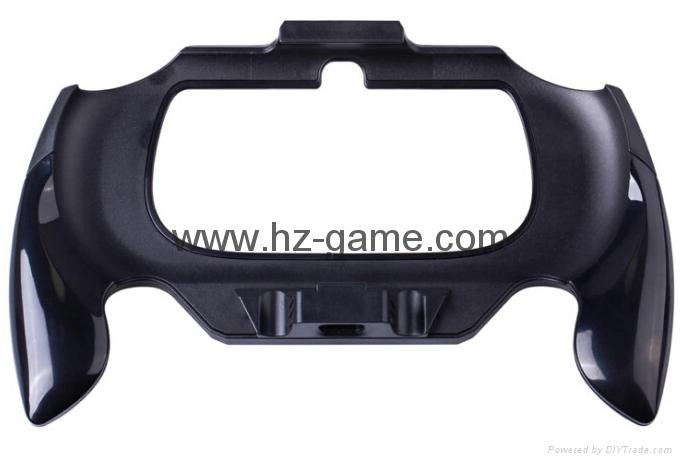 新款上市格鬥手機電視機頂盒加長杆街機遊戲搖桿電腦USB搖桿拳皇 4