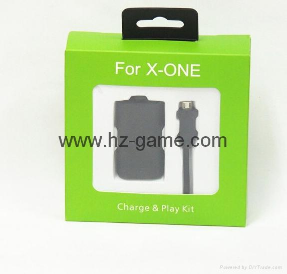 新款上市格鬥手機電視機頂盒加長杆街機遊戲搖桿電腦USB搖桿拳皇 15