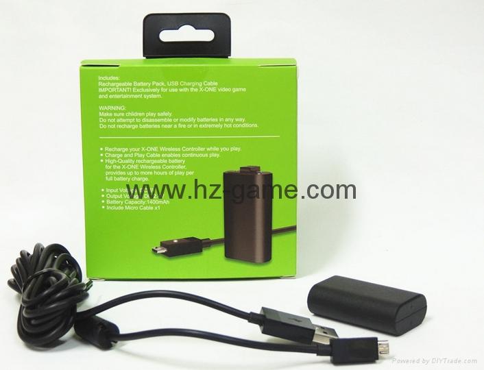 新款上市格鬥手機電視機頂盒加長杆街機遊戲搖桿電腦USB搖桿拳皇 16