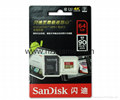 Toshiba SD Card 16GB 32GB64GB class10 EXCERIA SDHC C10 Memory Card 20