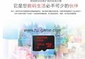 东芝SD卡16GB32G class10 EXCERIA SDHC C10 读95M写60M 高速单反相机 16