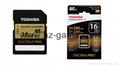 工廠直銷閃迪手機內存卡16g 32g class10高速tf卡存儲卡記錄儀卡 17