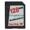 工廠直銷閃迪手機內存卡16g 32g class10高速tf卡存儲卡記錄儀卡 12