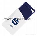 工廠直銷閃迪手機內存卡16g 32g class10高速tf卡存儲卡記錄儀卡 18