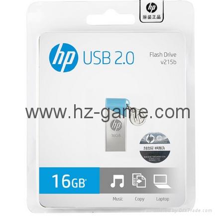 HP惠普 手機u盤16GB/32GBType-C雙接口 x5000m 金屬旋轉優盤 19