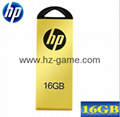 HP phone u disk 16GB/32GB/64GBType-C