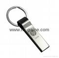 HP phone u disk 16GB/32GB/64GBType-C metal rotating USB dual interface x5000m 10