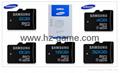 SD转CF卡套转接slim卡套CFI型单反相机卡托WIFISD适配器 9