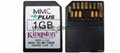 SD转CF卡套转接slim卡套CFI型单反相机卡托WIFISD适配器 10