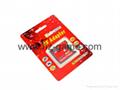 WIFI SD Adapter SD to CF card adapter sim card sets Cato CFI SLR camera