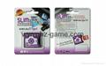 SD转CF卡套转接slim卡套CFI型单反相机卡托WIFISD适配器 13