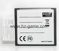 SD轉CF卡套轉接slim卡套CFI型單反相機卡托WIFISD適配器 17