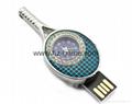 HP U disk V270W 16g lovely egg-shaped u disk u disk factory 20