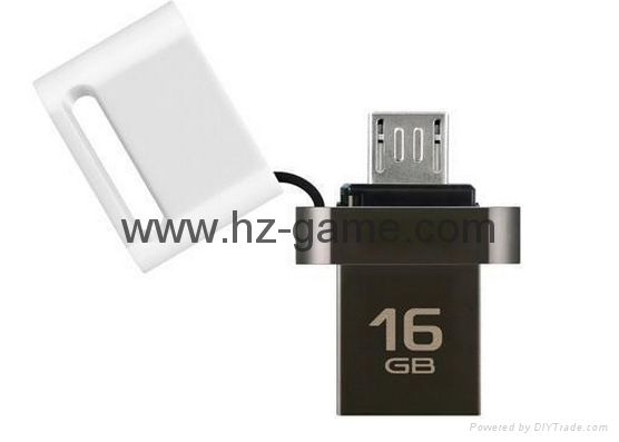 批發創意時尚U盤迷你鑰匙扣U盤禮品U盤可定製logo廠家直銷 10