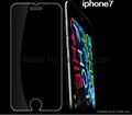 新款 iPhonex钢化膜 苹