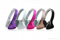 new Bluetooth headset headset smart 4.1 personalized computer headset