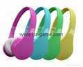 new Bluetooth headset headset smart 4.1