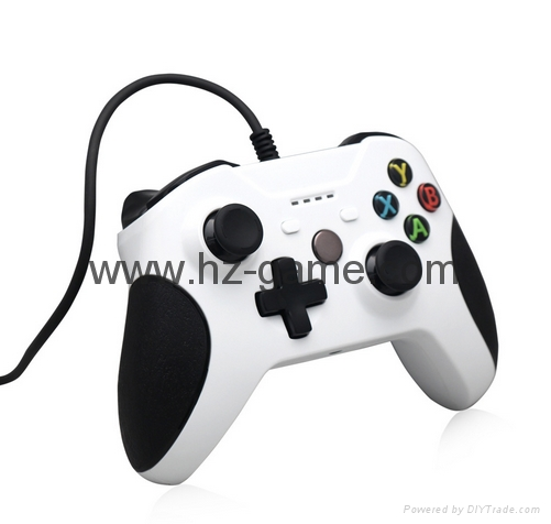 New private model PS4 wireless Bluetooth vibration game controller 11