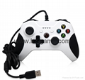 New private model PS4 wireless Bluetooth vibration game controller 13