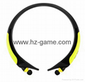 new sports wireless Bluetooth headset HBS850S Bluetooth headset