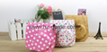 new Polaroid mini8 camera bag butterfly cute camera bag factory outlet 3