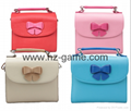 new Polaroid mini8 camera bag butterfly cute camera bag factory outlet 7